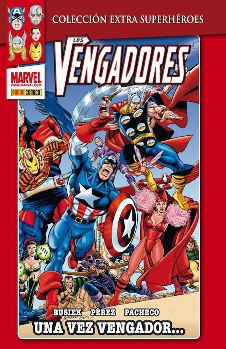 [PANINI] Marvel Comics - Página 6 12.%20Los%20Vengadores%201_zpsdub4h0fx