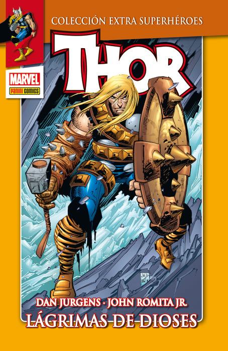 [PANINI] Marvel Comics - Página 5 15.%20Thor%202_zpsz3lknws9