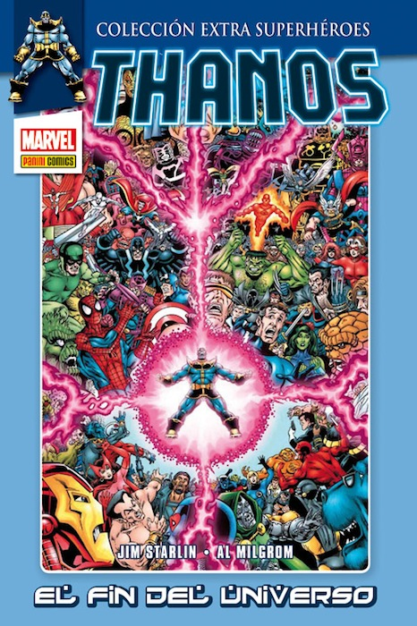 [PANINI] Marvel Comics - Página 12 22.%20Thanos%201_zpshgorlk7q