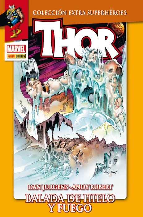 [PANINI] Marvel Comics - Página 5 24.%20Thor%203_zpsvrgeytms