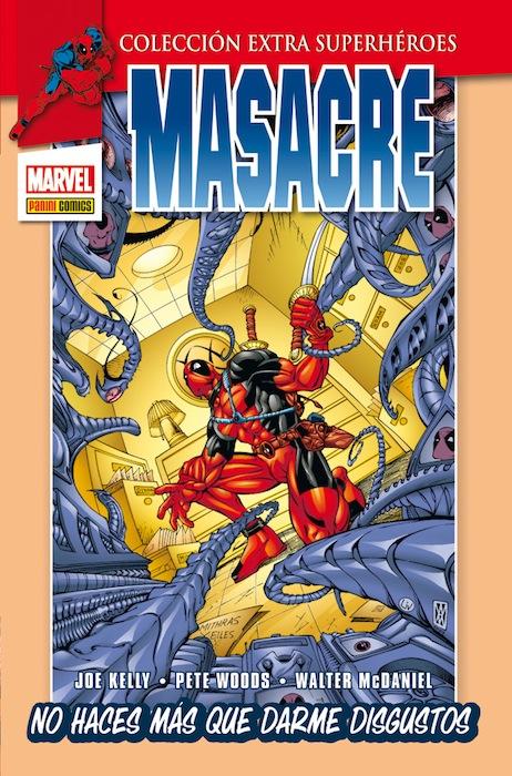 [PANINI] Marvel Comics - Página 3 27.%20Masacre%203_zpstmoqb0jb