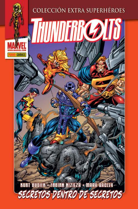 [PANINI] Marvel Comics - Página 12 29.%20Thunderbolts%203_zpsip355dhu