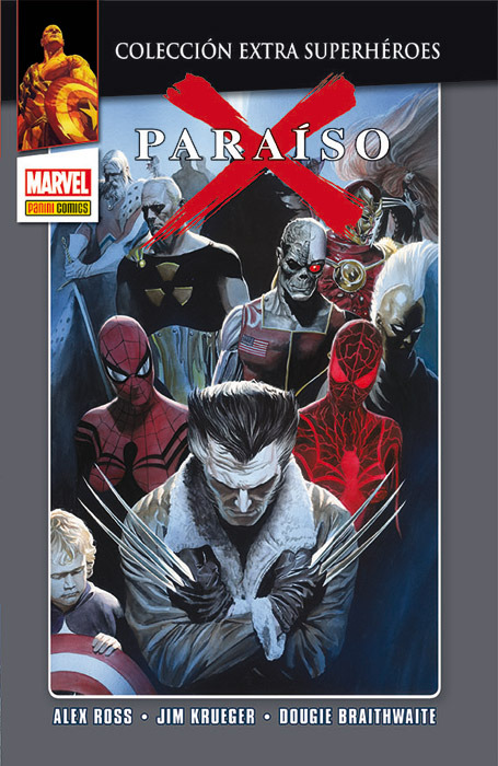 [PANINI] Marvel Comics - Página 5 32.%20Paraiacuteso%20X_zpselhkimam