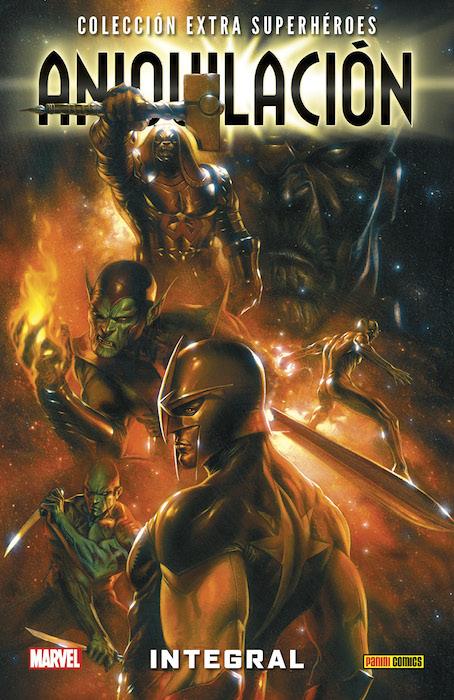 [PANINI] Marvel Comics - Página 18 39.%20Aniquilacioacuten_zpsw9nbcypn