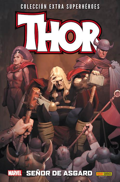 [PANINI] Marvel Comics - Página 5 43.%20Thor%204_zpslbgsvvgc