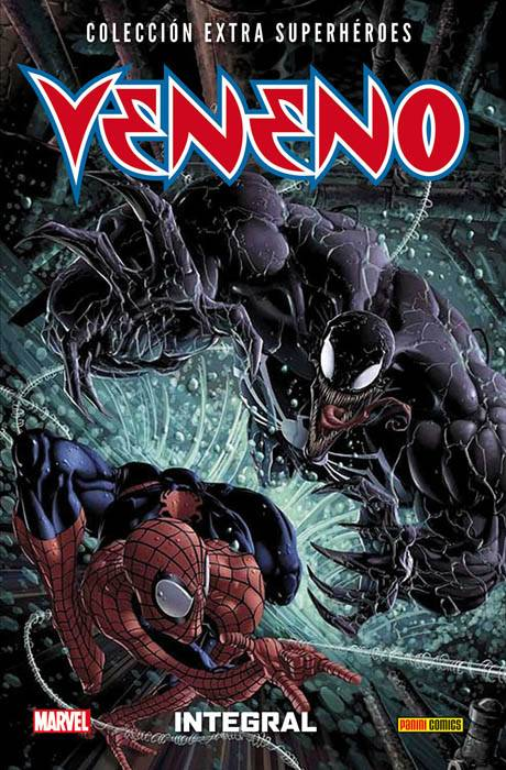 [PANINI] Marvel Comics - Página 6 46.%20Veneno_zpscmnsjcek
