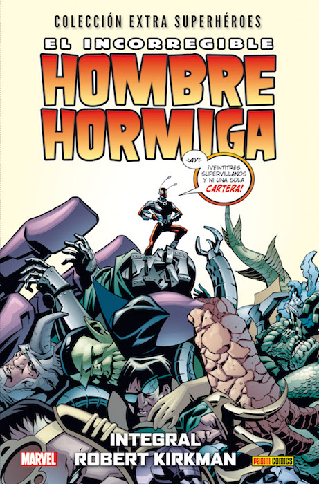 [PANINI] Marvel Comics - Página 18 50.%20Hombre%20Hormiga_zpsdh1rhmxn