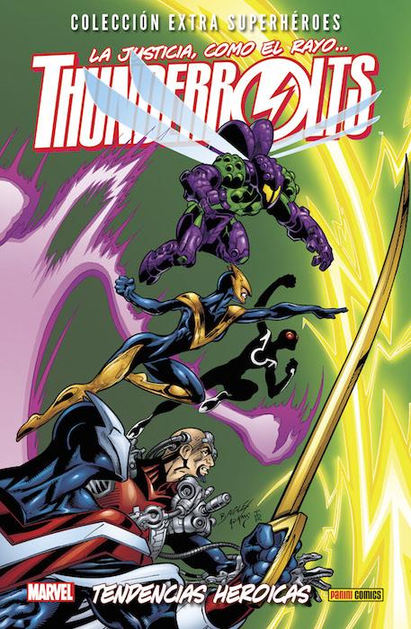 [PANINI] Marvel Comics - Página 12 54.%20Thunderbolts%204_zpsqr46emfu