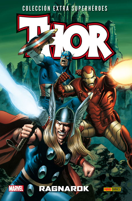 [PANINI] Marvel Comics - Página 5 61.%20Thor%206_zpszjfivod1