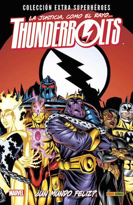 [PANINI] Marvel Comics - Página 12 63.%20Thunderbolts%205_zpssjhkse2o