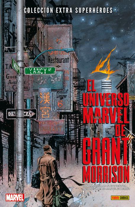 [PANINI] Marvel Comics - Página 18 68.%20El%20universo%20Marvel%20de%20Grant%20Morrison_zpsgkke2jai