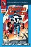 [PANINI] Marvel Comics Th_04.%20Capitaacuten%20Ameacuterica%201_zpsfnfvulzz