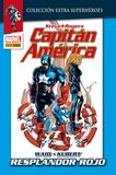 [PANINI] Marvel Comics Th_17.%20Capitaacuten%20Ameacuterica%202_zps4xgf4j3i