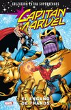 [PANINI] Marvel Comics Th_44.%20Capitaacuten%20Marvel%202_zps0zovurqi