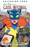 [CATALOGO] Catálogo Panini / Marvel - Página 2 Th_Patsy%20Walker%201_zpsfpc6sfwe