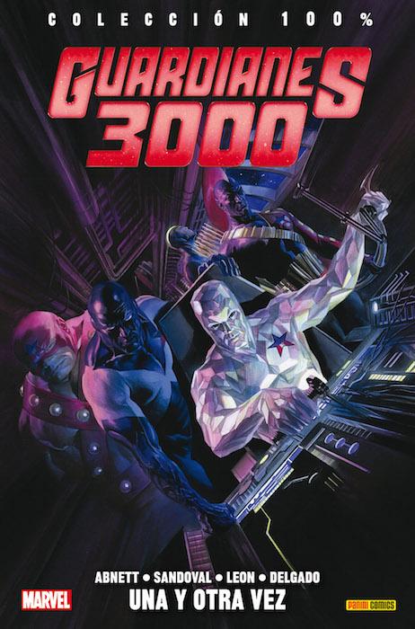 [PANINI] Marvel Comics - Página 18 Guardianes%203000%201_zpsusz3l3mb