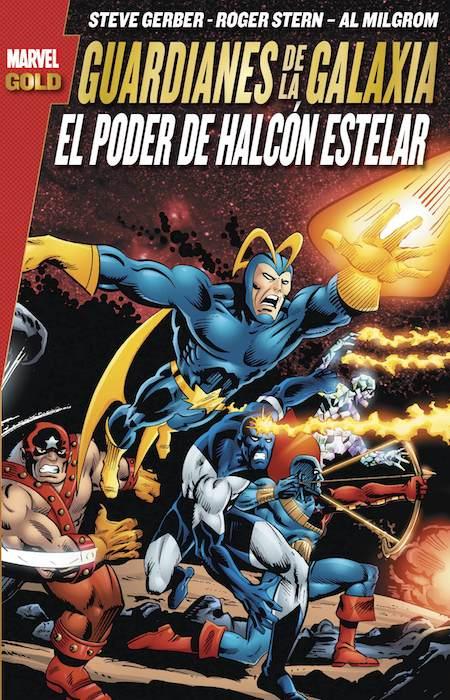 [PANINI] Marvel Comics - Página 21 Marvel%20Gold.%20Guardianes%20de%20la%20Galaxia%20El%20Poder%20de%20Halcoacuten%20Estelar_zpscbpkts4v
