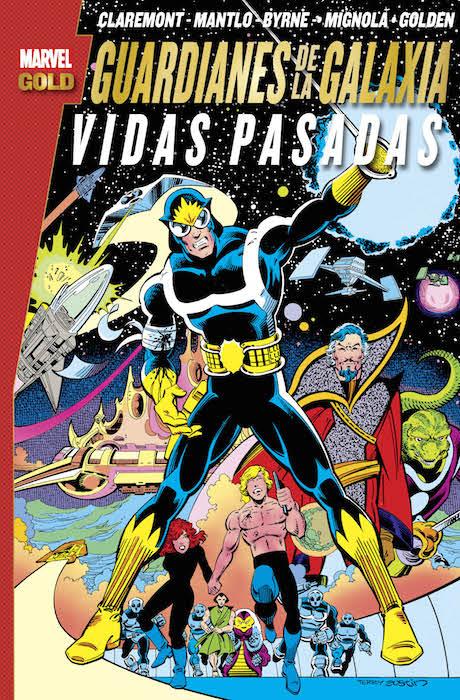 [PANINI] Marvel Comics - Página 21 Marvel%20Gold.%20Guardianes%20de%20la%20Galaxia%20Vidas%20Pasadas_zpsz1lsvjjj