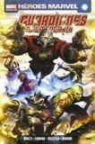 [CATALOGO] Catálogo Panini / Marvel - Página 2 Th_Guardianes%20de%20la%20Galaxia%201_zpsmyzbrju6