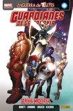 [CATALOGO] Catálogo Panini / Marvel - Página 2 Th_Guardianes%20de%20la%20Galaxia%203_zpsutrheowz