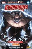 [CATALOGO] Catálogo Panini / Marvel - Página 2 Th_Guardianes%20de%20la%20Galaxia%204_zpsof0ablys