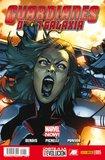[CATALOGO] Catálogo Panini / Marvel - Página 2 Th_Guardianes%20de%20la%20Galaxia%20v2%2005_zpsnjdm56ek