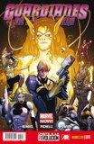 [CATALOGO] Catálogo Panini / Marvel - Página 2 Th_Guardianes%20de%20la%20Galaxia%20v2%2006_zps8vr25yyt
