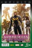 [CATALOGO] Catálogo Panini / Marvel - Página 2 Th_Guardianes%20de%20la%20Galaxia%20v2%2008_zpsw2nuq7zx
