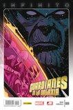 [CATALOGO] Catálogo Panini / Marvel - Página 2 Th_Guardianes%20de%20la%20Galaxia%20v2%2009_zps1qqwp5s8
