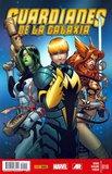 [CATALOGO] Catálogo Panini / Marvel - Página 2 Th_Guardianes%20de%20la%20Galaxia%20v2%2010_zpsvnd2icvc