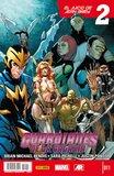 [CATALOGO] Catálogo Panini / Marvel - Página 2 Th_Guardianes%20de%20la%20Galaxia%20v2%2011_zpsvblsmjyp