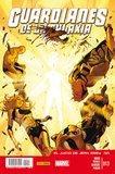 [CATALOGO] Catálogo Panini / Marvel - Página 2 Th_Guardianes%20de%20la%20Galaxia%20v2%2013_zpsguycf8wz