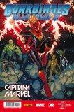 [CATALOGO] Catálogo Panini / Marvel - Página 2 Th_Guardianes%20de%20la%20Galaxia%20v2%2015_zpscqwduzdn