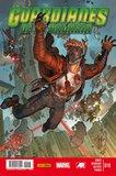 [CATALOGO] Catálogo Panini / Marvel - Página 2 Th_Guardianes%20de%20la%20Galaxia%20v2%2016_zpsa38iv68y