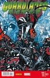 [CATALOGO] Catálogo Panini / Marvel - Página 2 Th_Guardianes%20de%20la%20Galaxia%20v2%2021_zpscrczcxro