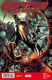 [CATALOGO] Catálogo Panini / Marvel - Página 2 Th_Guardianes%20de%20la%20Galaxia%20v2%2022_zpsn3qstpzl