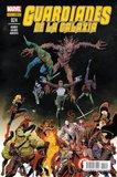 [CATALOGO] Catálogo Panini / Marvel - Página 2 Th_Guardianes%20de%20la%20Galaxia%20v2%2024_zpsryxzlujh