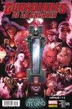 [CATALOGO] Catálogo Panini / Marvel - Página 2 Th_Guardianes%20de%20la%20Galaxia%20v2%2025_zpsamh4b8wr