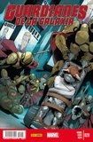 [CATALOGO] Catálogo Panini / Marvel - Página 2 Th_Guardianes%20de%20la%20Galaxia%20v2%2028_zpszsarf2nd