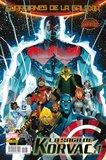 [CATALOGO] Catálogo Panini / Marvel - Página 2 Th_Guardianes%20de%20la%20Galaxia%20v2%2031_zpsj3uqadjh