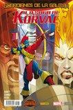 [CATALOGO] Catálogo Panini / Marvel - Página 2 Th_Guardianes%20de%20la%20Galaxia%20v2%2032_zpseulakxqg