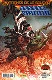 [CATALOGO] Catálogo Panini / Marvel - Página 2 Th_Guardianes%20de%20la%20Galaxia%20v2%2034_zpsvedej0aq