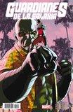 [CATALOGO] Catálogo Panini / Marvel - Página 2 Th_Guardianes%20de%20la%20Galaxia%20v2%2035_zps53burdhf