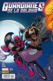 [CATALOGO] Catálogo Panini / Marvel - Página 2 Th_Guardianes%20de%20la%20Galaxia%20v2%2036_zpskrmwwygr