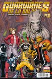 [CATALOGO] Catálogo Panini / Marvel - Página 2 Th_Guardianes%20de%20la%20Galaxia%20v2%2037_zps5fyti3fi