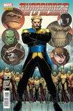 [CATALOGO] Catálogo Panini / Marvel - Página 2 Th_Guardianes%20de%20la%20Galaxia%20v2%2038_zpssfyjznch