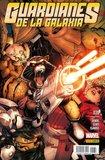 [CATALOGO] Catálogo Panini / Marvel - Página 2 Th_Guardianes%20de%20la%20Galaxia%20v2%2039_zpswn5biapf