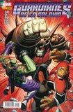 [CATALOGO] Catálogo Panini / Marvel - Página 2 Th_Guardianes%20de%20la%20Galaxia%20v2%2040_zpsiyelt3bz