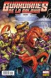 [CATALOGO] Catálogo Panini / Marvel - Página 2 Th_Guardianes%20de%20la%20Galaxia%20v2%2042_zpsdcmk96fi