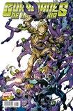 [CATALOGO] Catálogo Panini / Marvel - Página 2 Th_Guardianes%20de%20la%20Galaxia%20v2%2043_zpsf3wkq4to